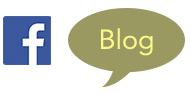 gratitude project blog