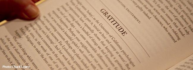 gratitude-main
